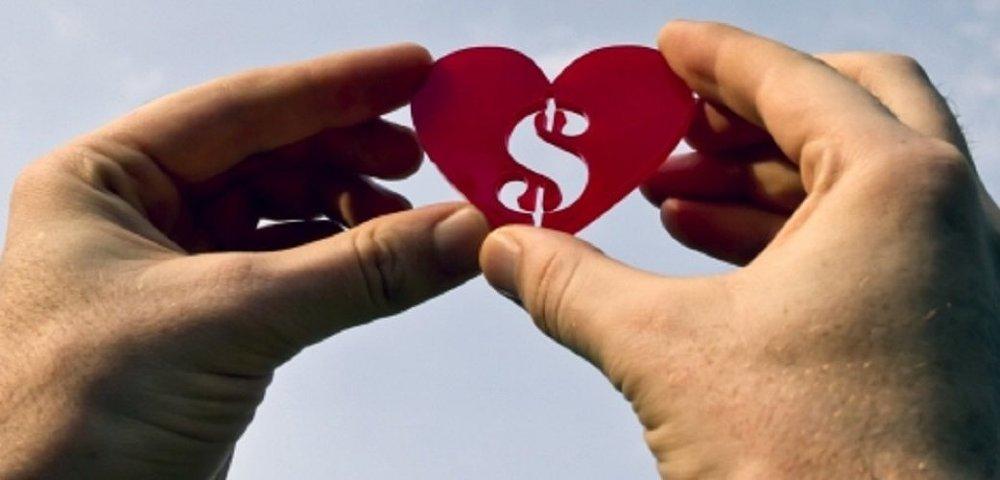 надлежащее Фиктивные браки за деньги спб однажды